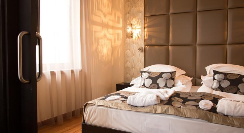 Image #6 - Continental Hotel  - Budapest