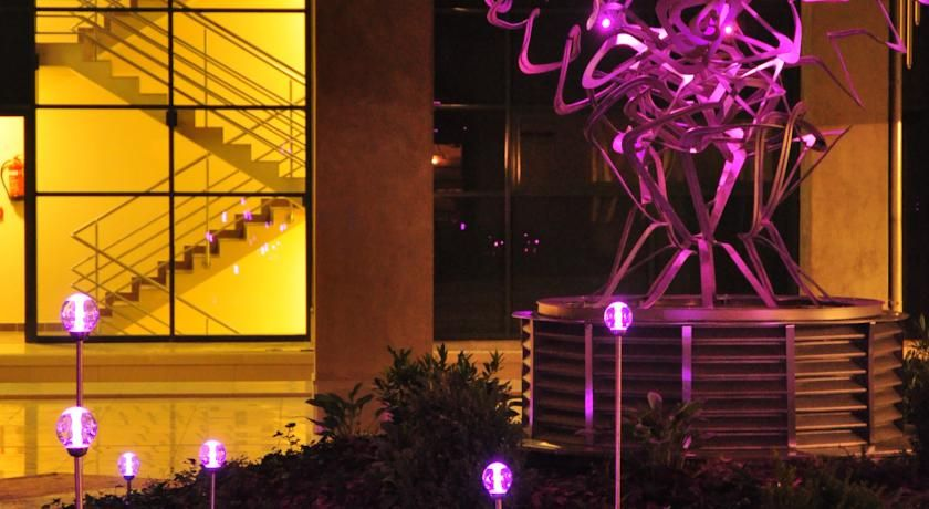 Image #10 - Continental Hotel  - Budapest