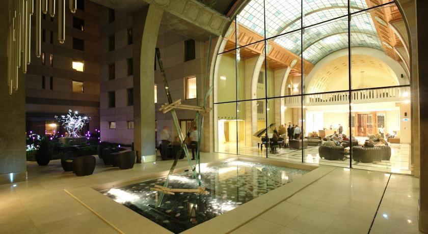 Image #11 - Continental Hotel  - Budapest