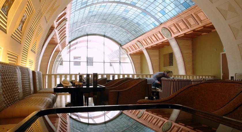 Image #17 - Continental Hotel  - Budapest