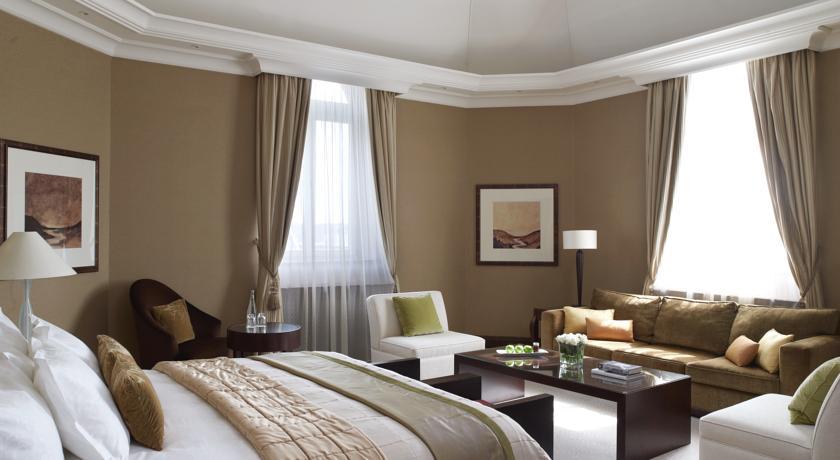 Image #3 - Corinthia Hotel Budapest - Budapest