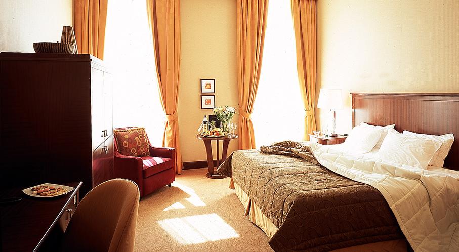 Image #13 - Corinthia Hotel Budapest - Budapest