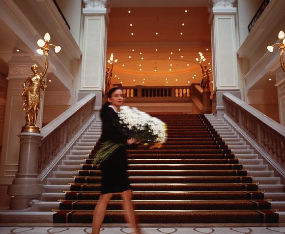 Image #23 - Corinthia Hotel Budapest - Budapest