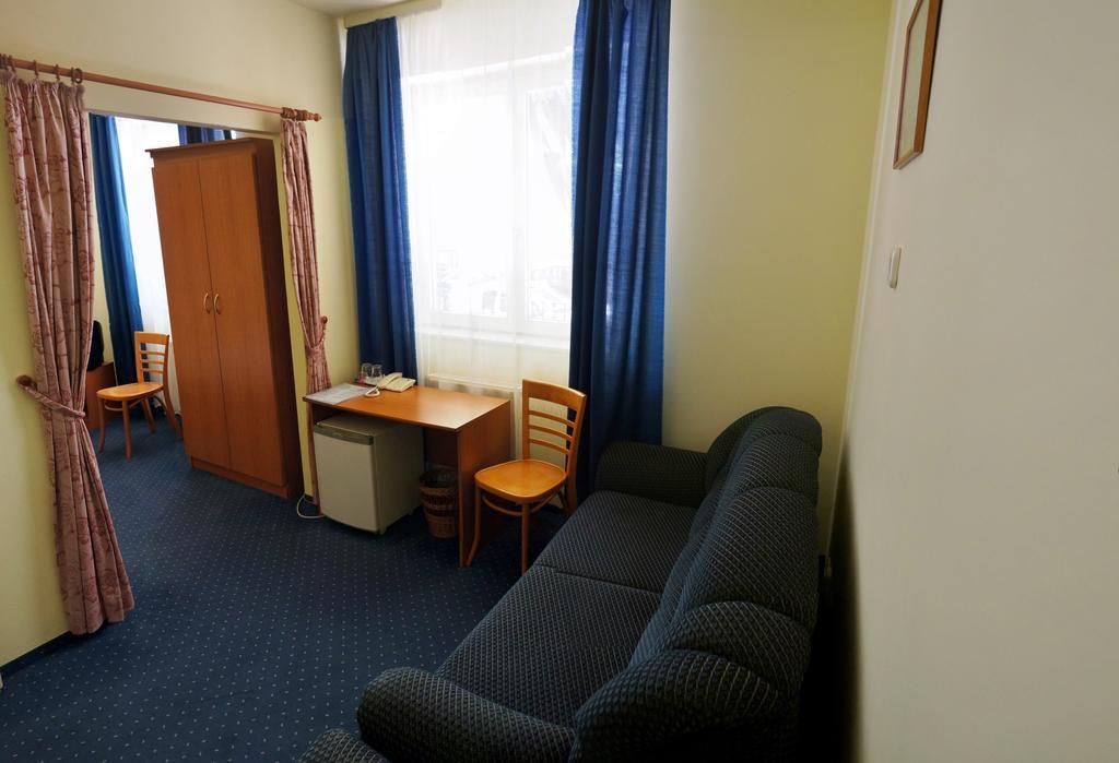 Image #3 - Hotel Corvin Győr - Győr