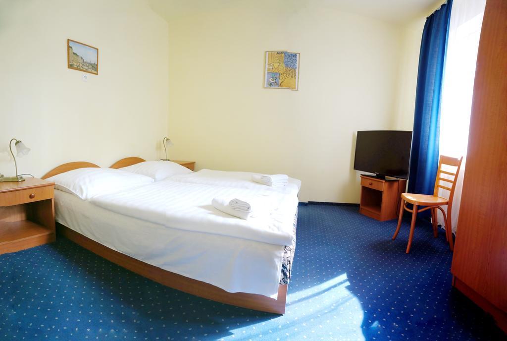 Image #7 - Hotel Corvin Győr - Győr