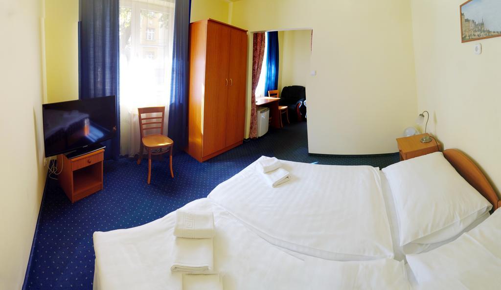 Image #8 - Hotel Corvin Győr - Győr