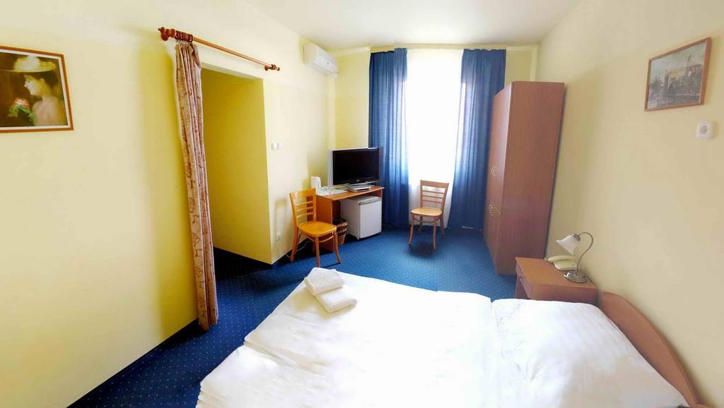 Image #10 - Hotel Corvin Győr - Győr