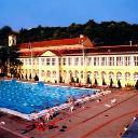 Hotel Császár