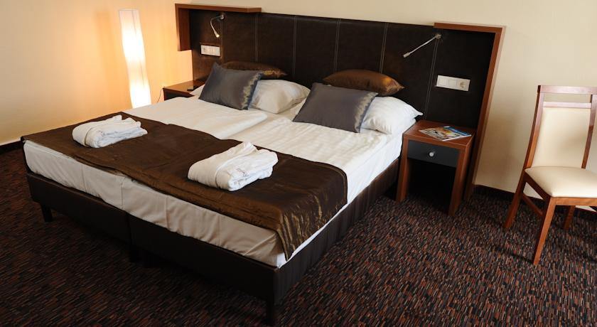 Image #6 - Hotel EGER *** - Eger