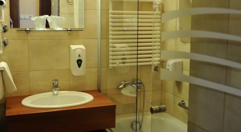 Image #7 - Hotel EGER *** - Eger