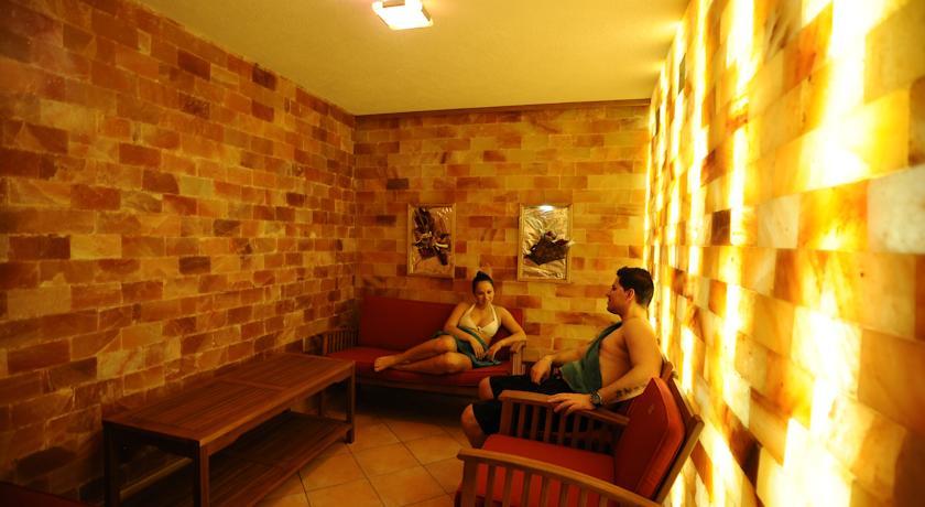 Image #14 - Hotel EGER *** - Eger