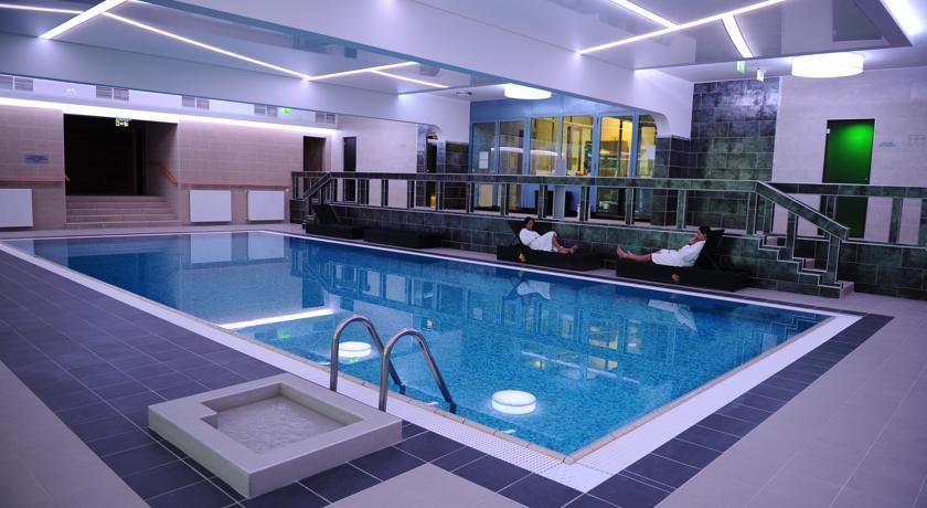 Image #15 - Hotel EGER *** - Eger