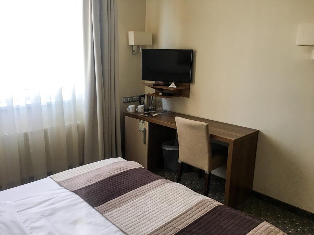 Image #4 - Hotel Famulus - Győr
