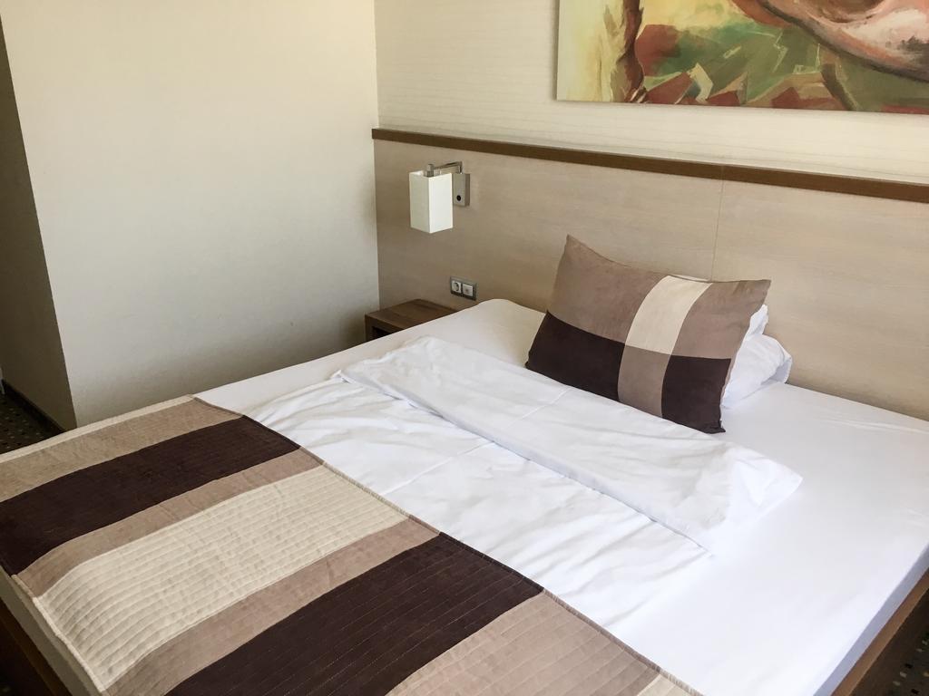 Image #7 - Hotel Famulus - Győr