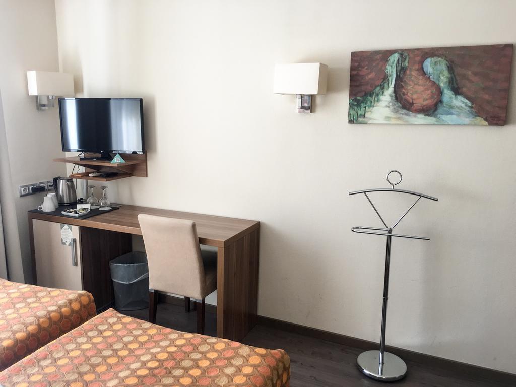 Image #9 - Hotel Famulus - Győr