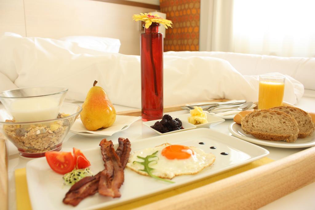 Image #15 - Hotel Famulus - Győr