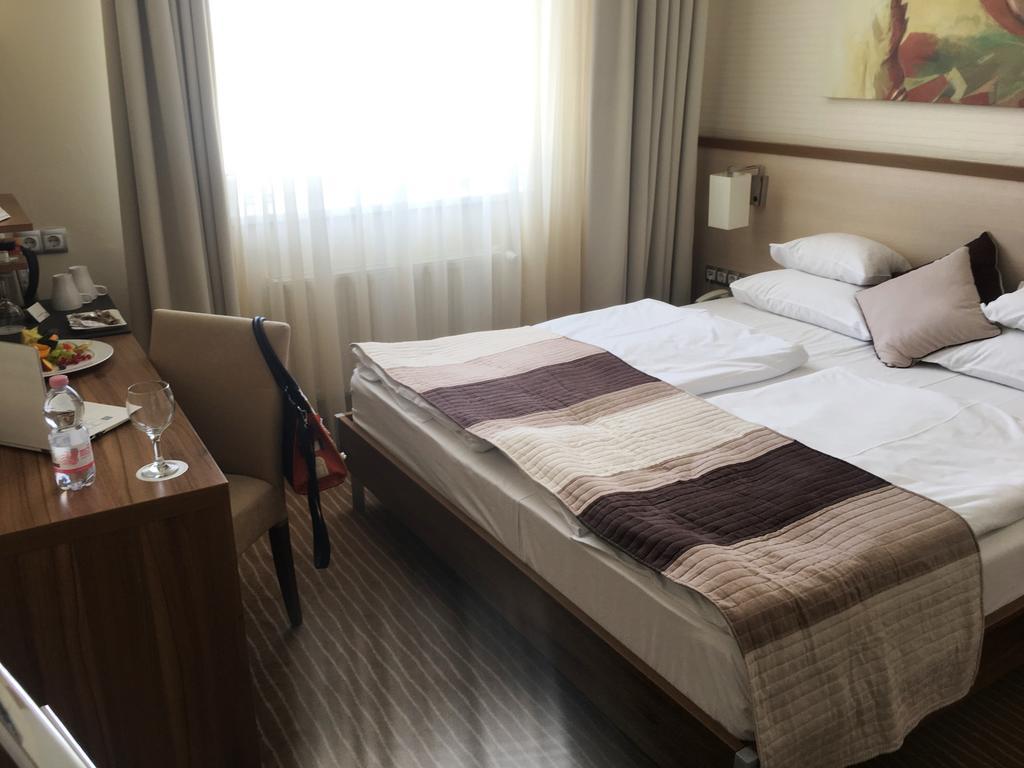Image #17 - Hotel Famulus - Győr