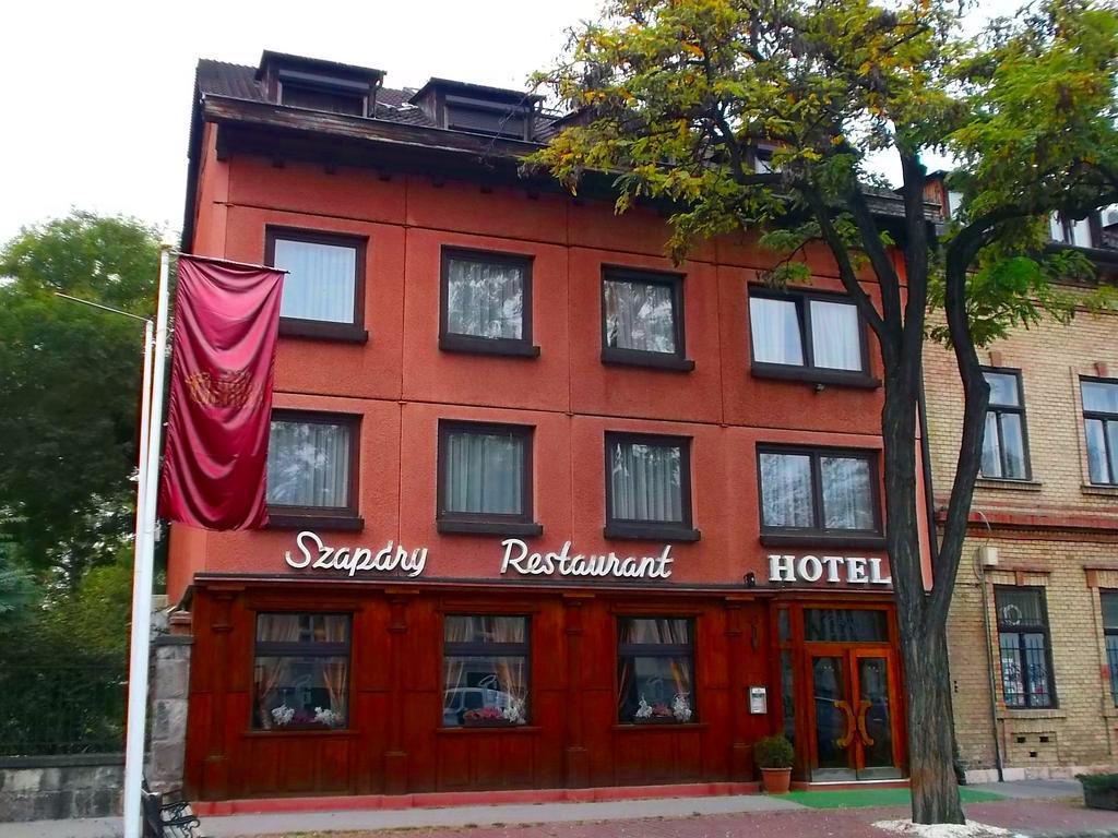 Image #1 - Hotel GLORIA - Budapest