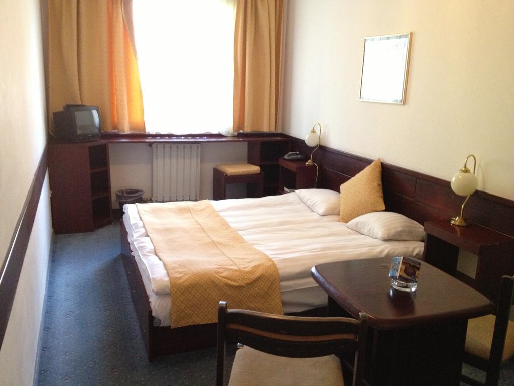 Image #5 - Hotel GLORIA - Budapest
