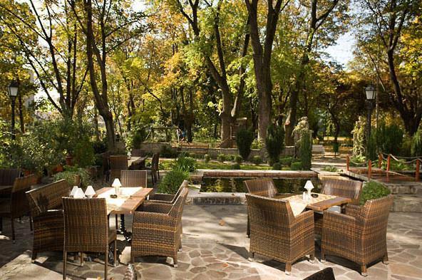 Image #13 - Golden Ball Club Hotel - Győr