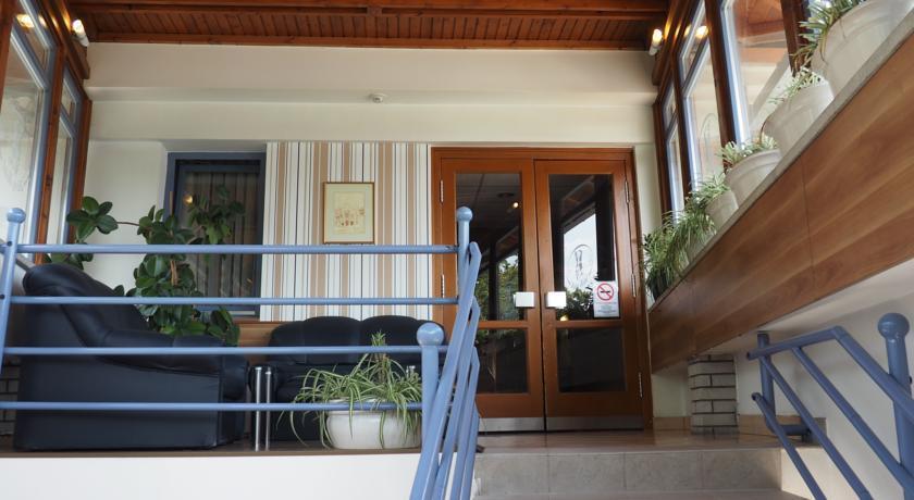 Image #4 - Hotel Háry Kecskemét - Kecskemét