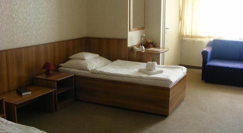Image #5 - Hotel Háry Kecskemét - Kecskemét