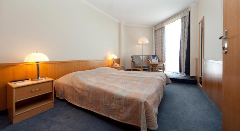 Image #2 - Hotel Helikon - Keszthely