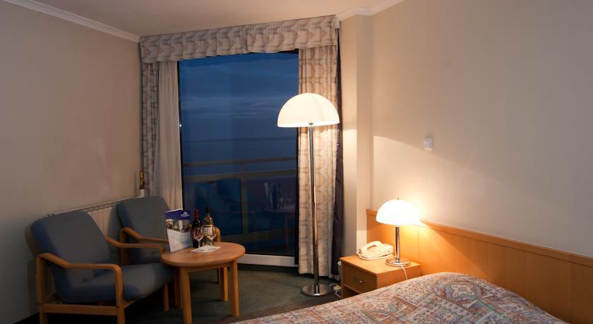 Image #6 - Hotel Helikon - Keszthely