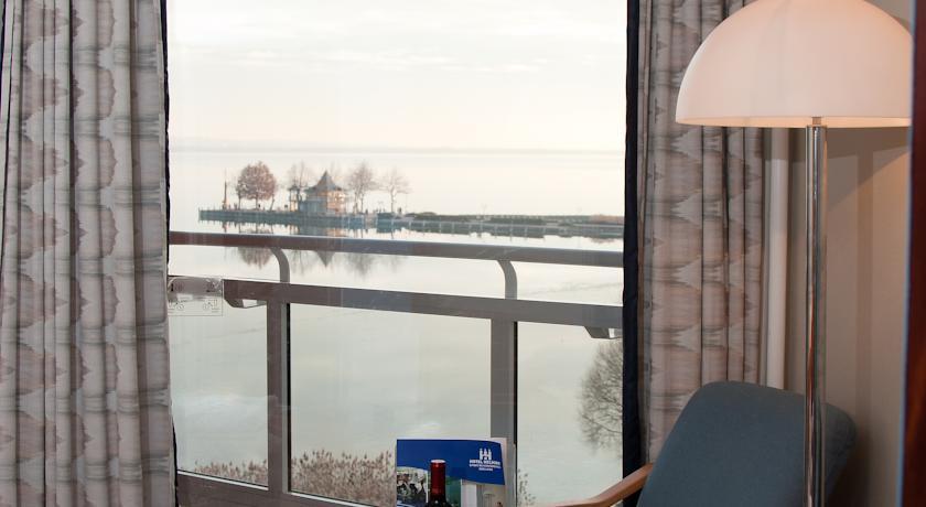 Image #7 - Hotel Helikon - Keszthely
