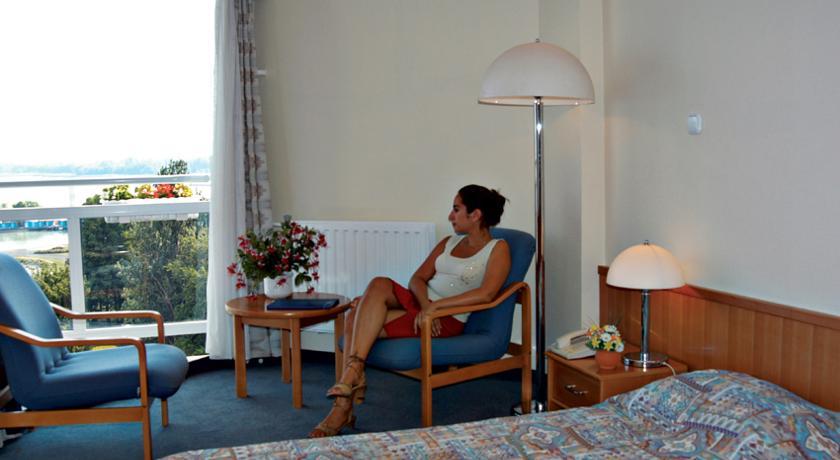 Image #8 - Hotel Helikon - Keszthely