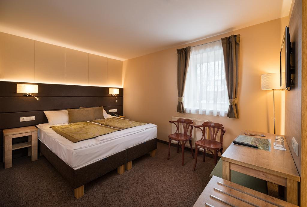 Image #7 - Hotel Honti - Visegrád