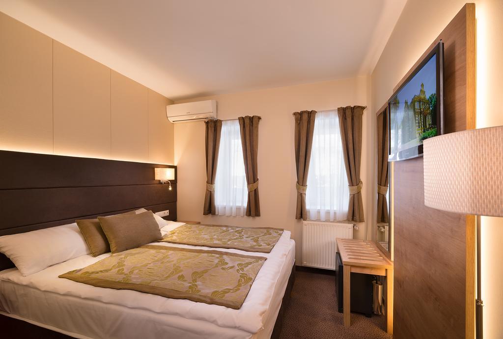 Image #9 - Hotel Honti - Visegrád