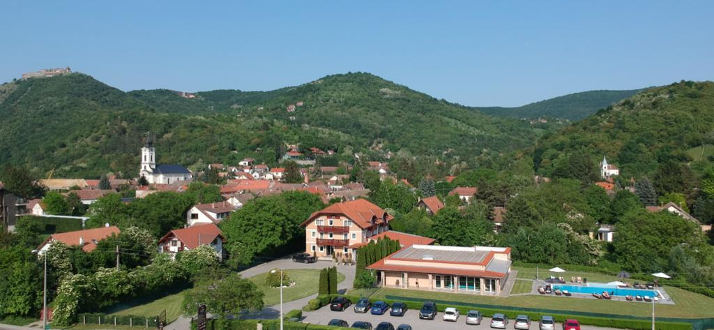 Image #11 - Hotel Honti - Visegrád