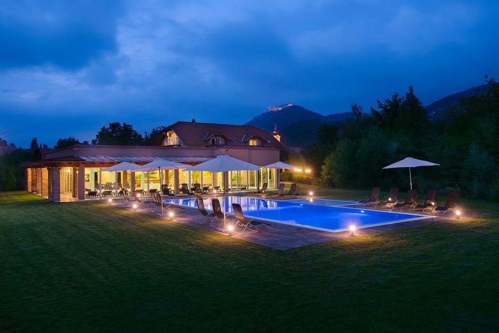 Image #19 - Hotel Honti - Visegrád