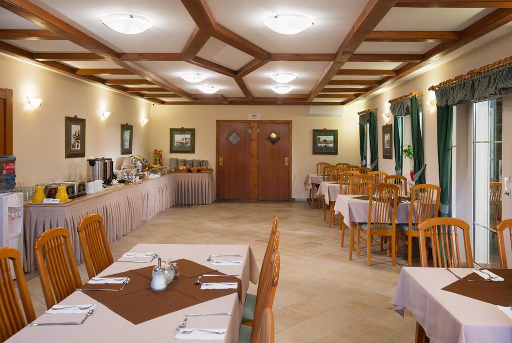 Image #24 - Hotel Honti - Visegrád
