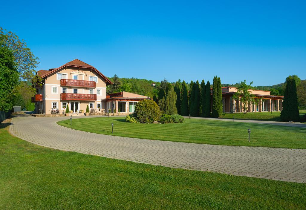 Image #27 - Hotel Honti - Visegrád