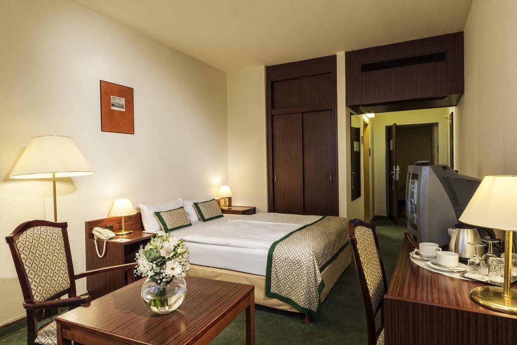 Image #7 - Hotel Hungaria City Center - Budapest