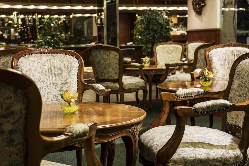 Image #12 - Hotel Hungaria City Center - Budapest