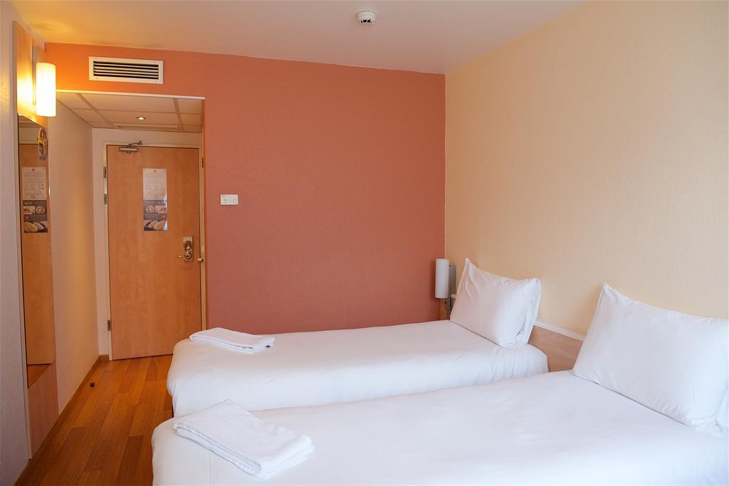 Image #6 - Hotel Ibis Budapest Centrum - Budapest