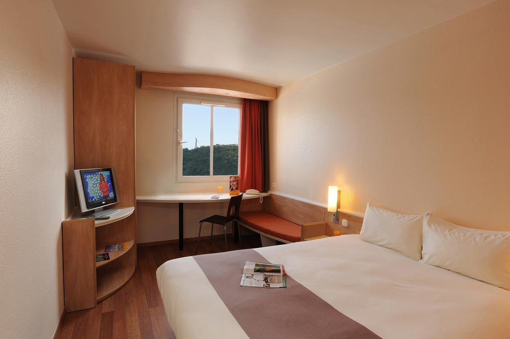 Image #13 - Hotel Ibis Budapest Centrum - Budapest