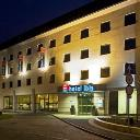 Ibis Hotel Györ, Eger