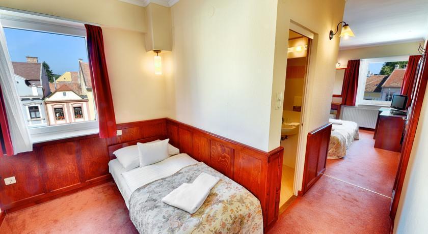 Image #6 - Hotel Írottkő - Kőszeg