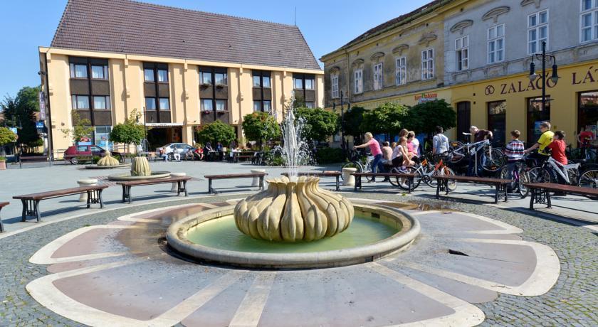 Image #9 - Hotel Írottkő - Kőszeg