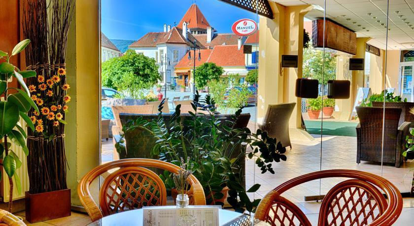 Image #11 - Hotel Írottkő - Kőszeg