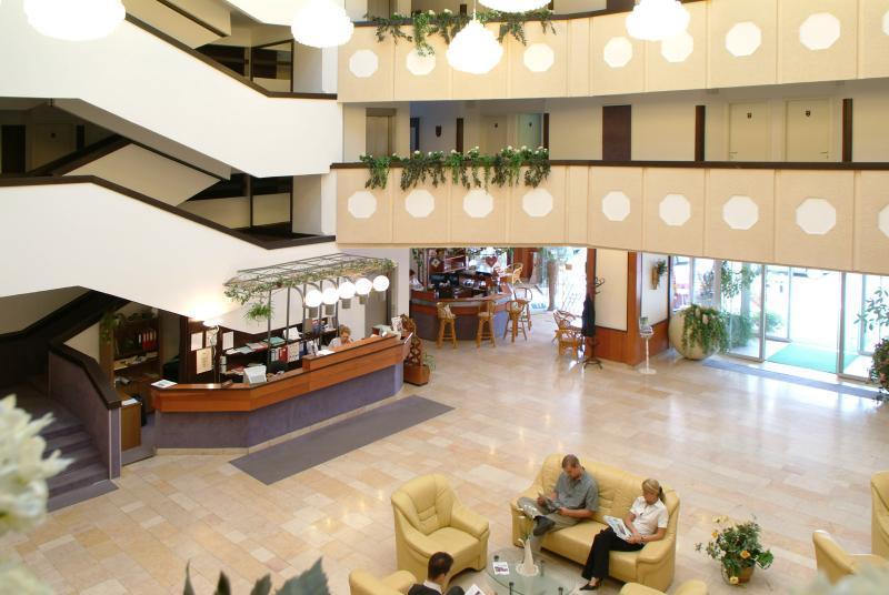 Image #15 - Hotel Írottkő - Kőszeg