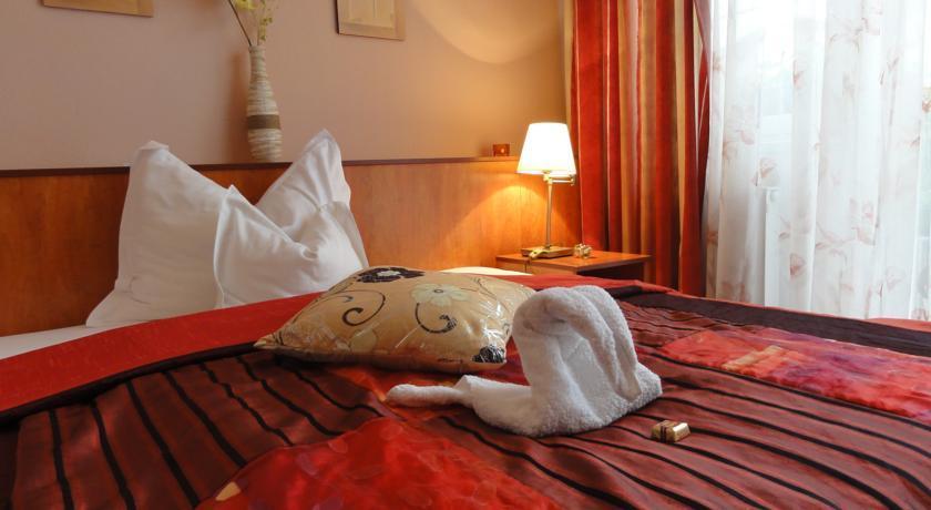Image #7 - Hotel Isabell - Győr