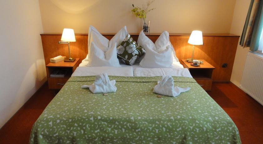 Image #8 - Hotel Isabell - Győr