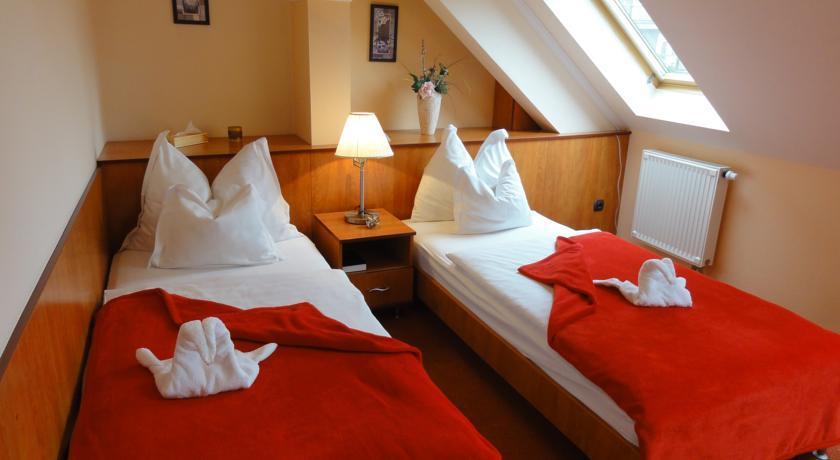 Image #11 - Hotel Isabell - Győr
