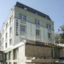 Jagello Business Hotel