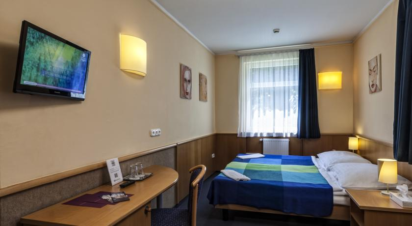 Image #5 - Jagello Hotel - Budapest